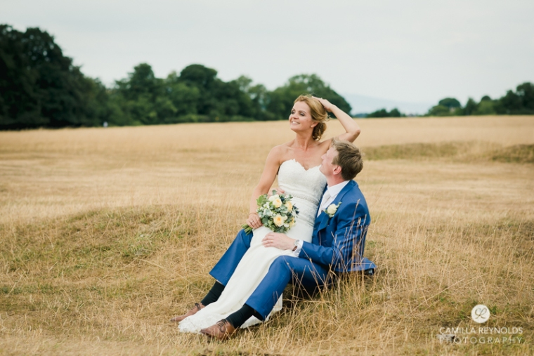 cotswold wedding photographer the old lodge minchinhampton (25)