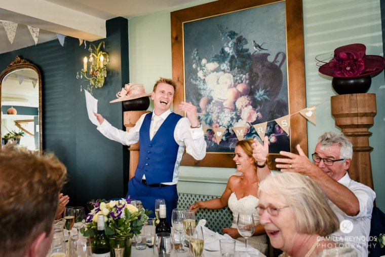 cotswold wedding photographer the old lodge minchinhampton (30)