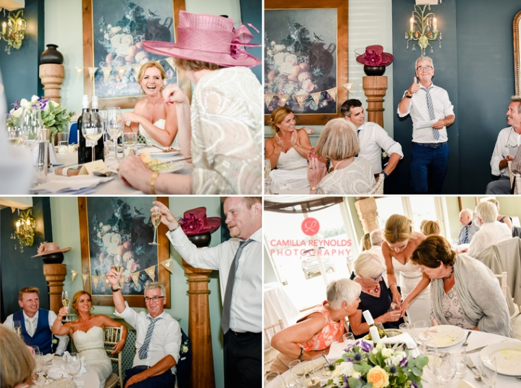 cotswold wedding photographer the old lodge minchinhampton (32)