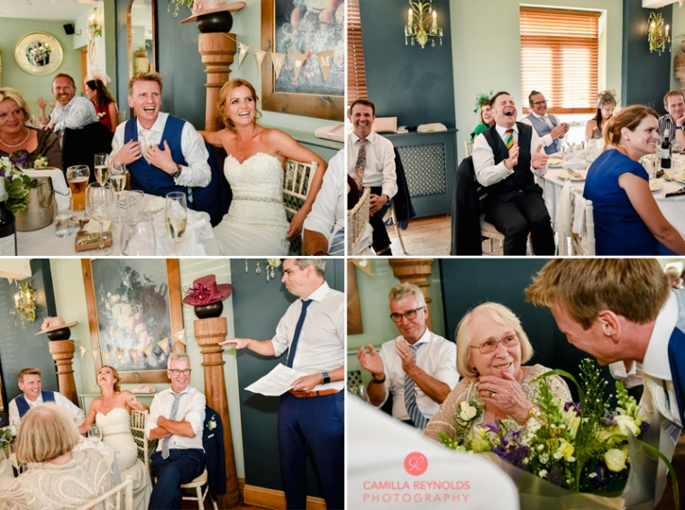 cotswold wedding photographer the old lodge minchinhampton (34)