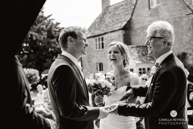 cotswold wedding photographer the old lodge minchinhampton (6)
