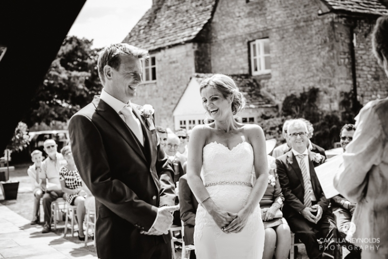 cotswold wedding photographer the old lodge minchinhampton (7)