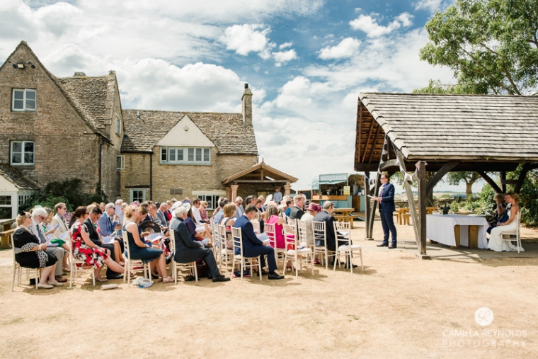 cotswold wedding photographer the old lodge minchinhampton (8)
