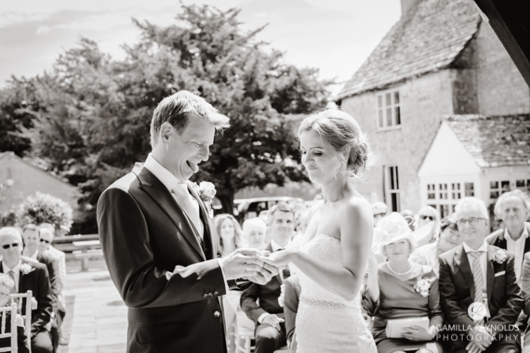 cotswold wedding photographer the old lodge minchinhampton (9)
