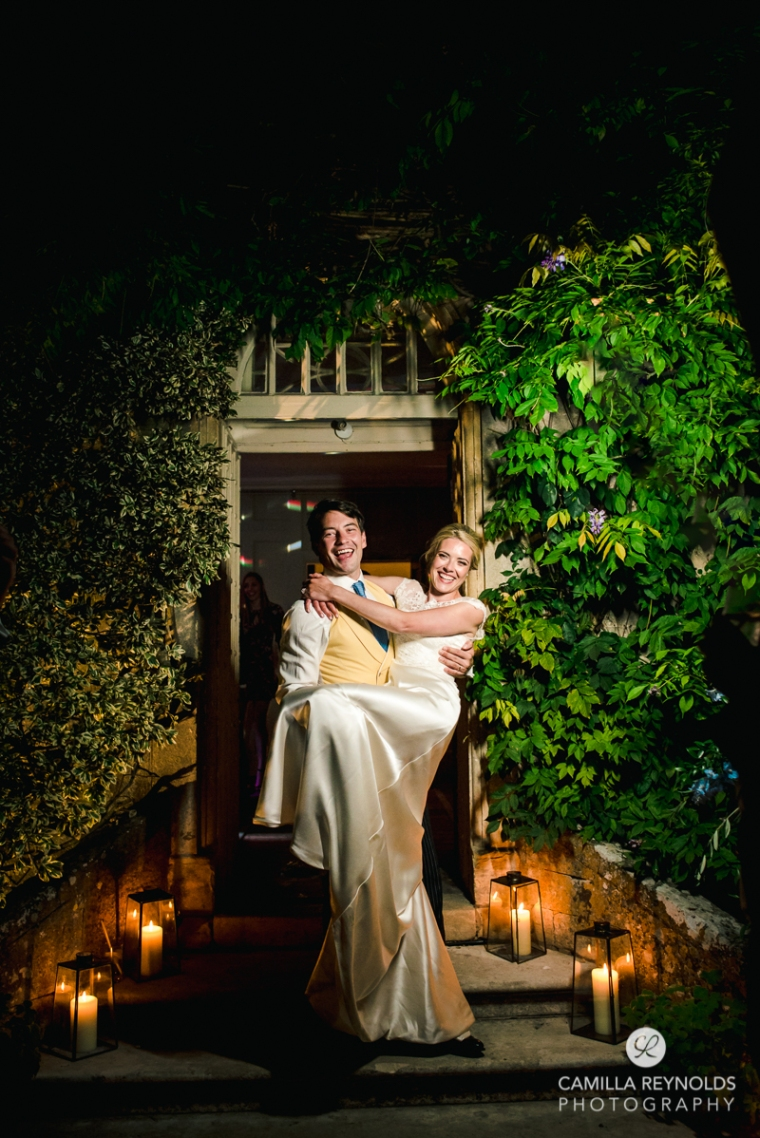 cotswolds wedding camilla reynolds photo-1