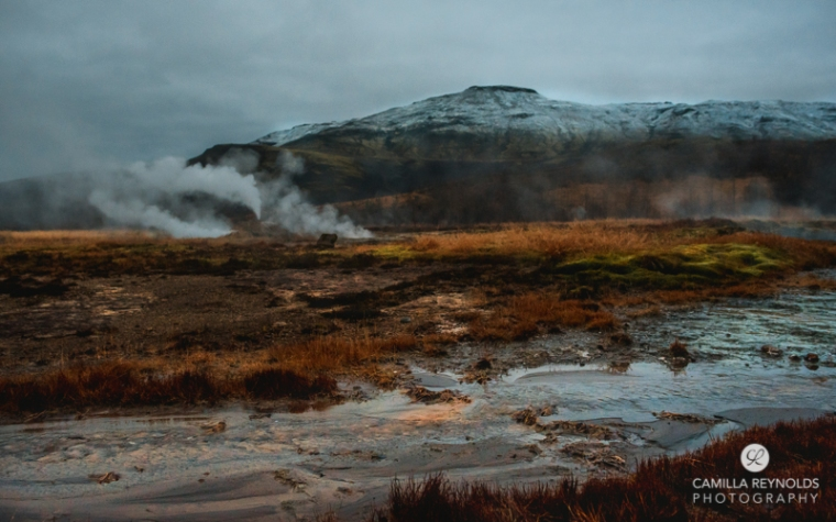 iceland camilla reynolds photography (1)