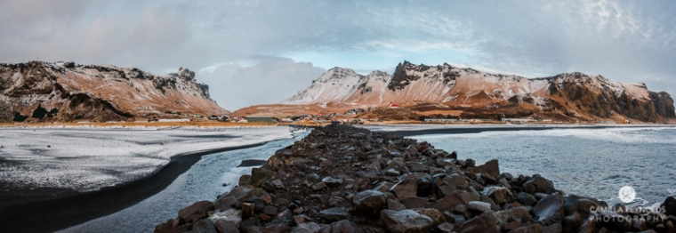 iceland camilla reynolds photography (10)