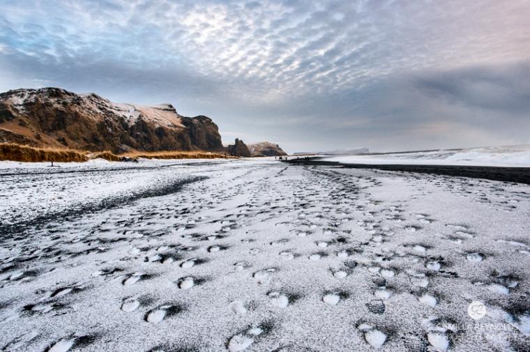 iceland camilla reynolds photography (11)