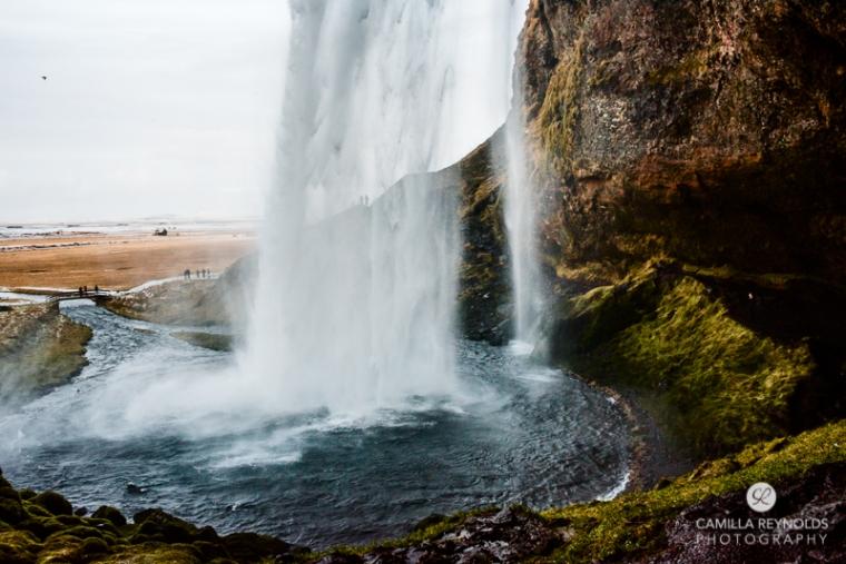 iceland camilla reynolds photography (14)