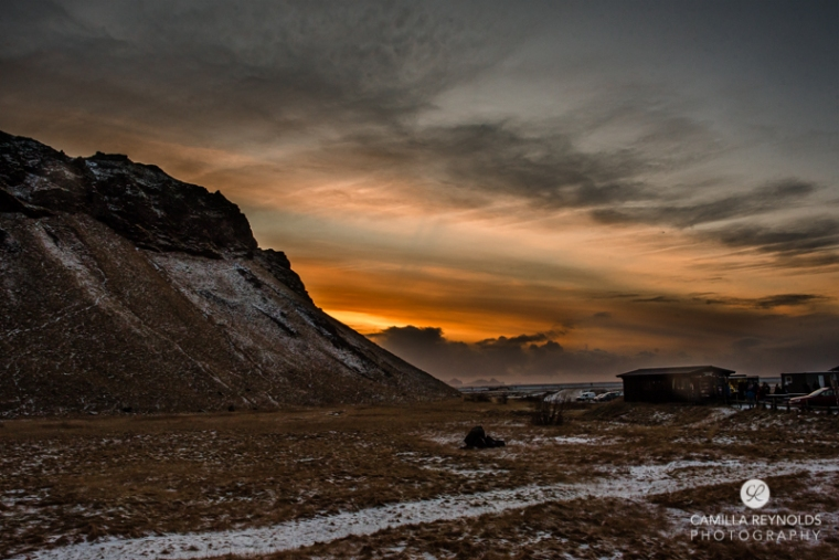 iceland camilla reynolds photography (15)