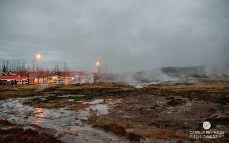 iceland camilla reynolds photography (16)