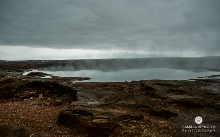 iceland camilla reynolds photography (17)