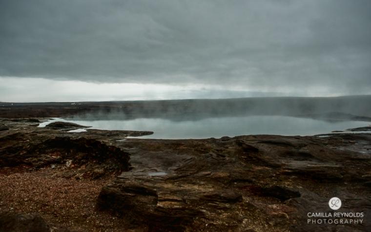 iceland camilla reynolds photography (17)
