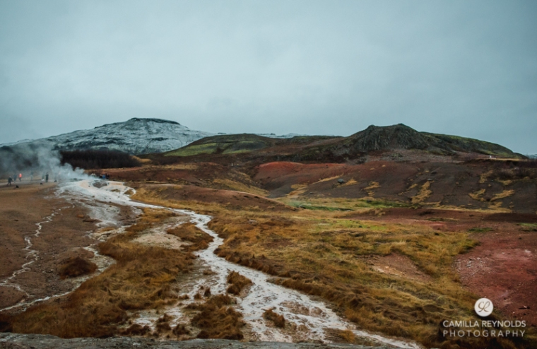 iceland camilla reynolds photography (18)