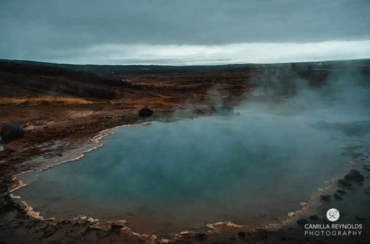 iceland camilla reynolds photography (2)