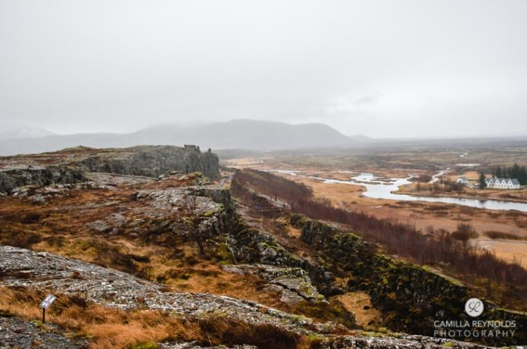 iceland camilla reynolds photography (21)