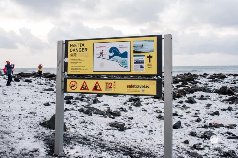 iceland camilla reynolds photography (27)