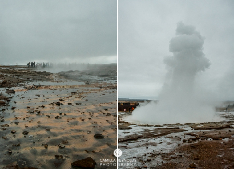 iceland camilla reynolds photography (3)