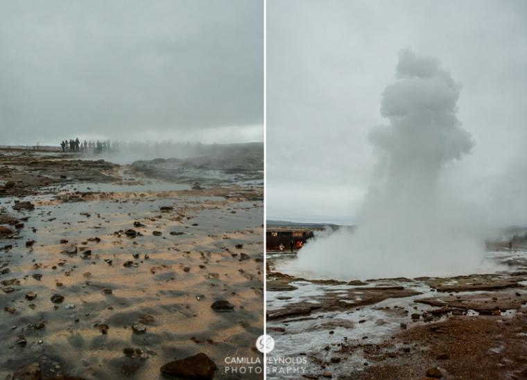 iceland camilla reynolds photography (3)