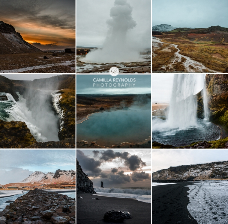 iceland camilla reynolds photography (34)