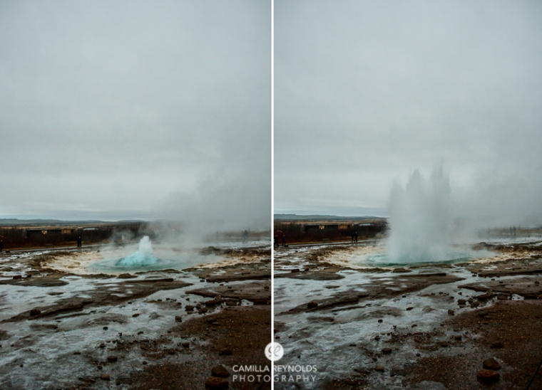 iceland camilla reynolds photography (4)
