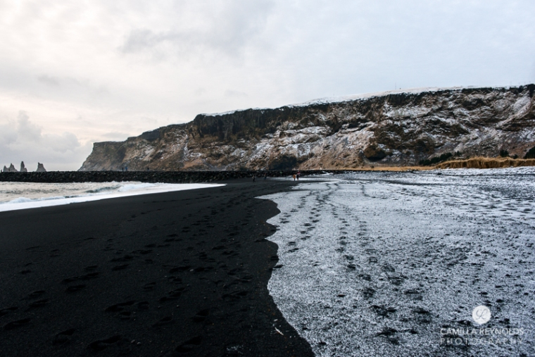 iceland camilla reynolds photography (7)