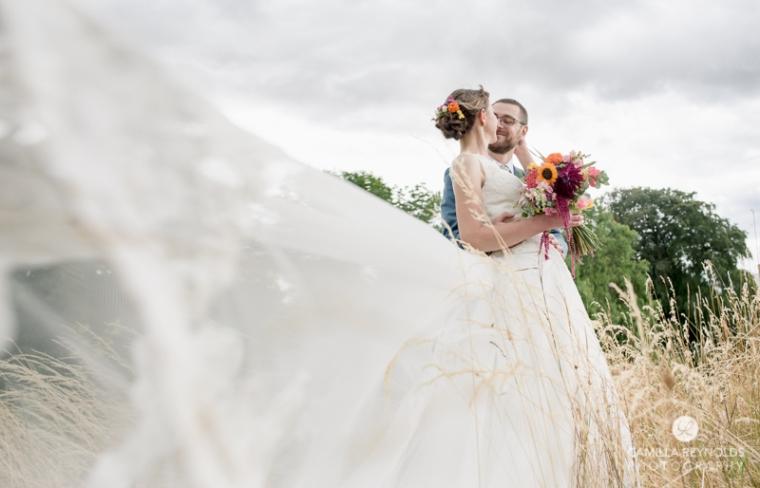 painswick rococo garden wedding photography (1)