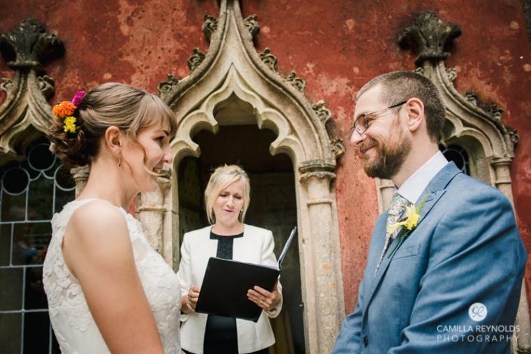 painswick rococo garden wedding photography (10)