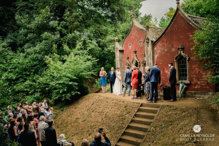 painswick rococo garden wedding photography (11)