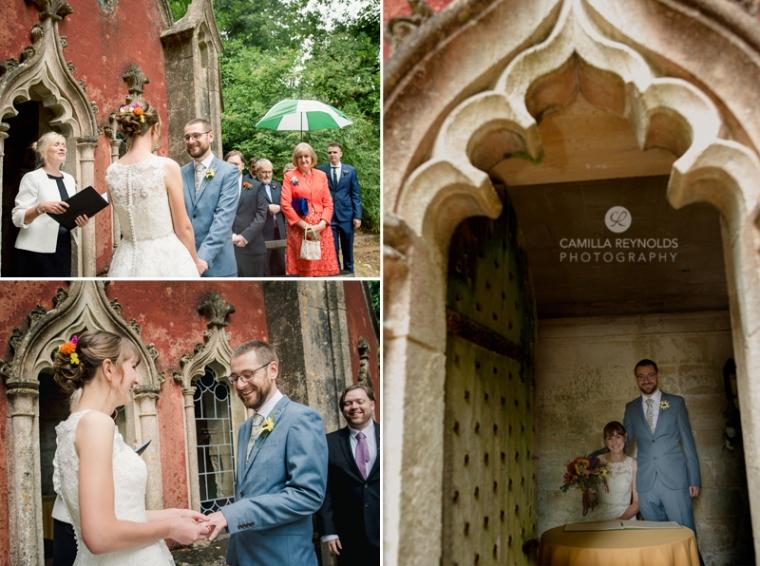 painswick rococo garden wedding photography (13)