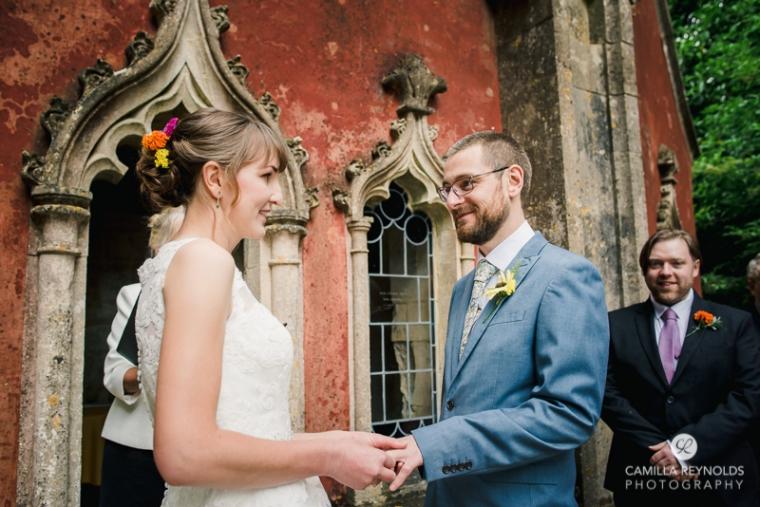 painswick rococo garden wedding photography (14)