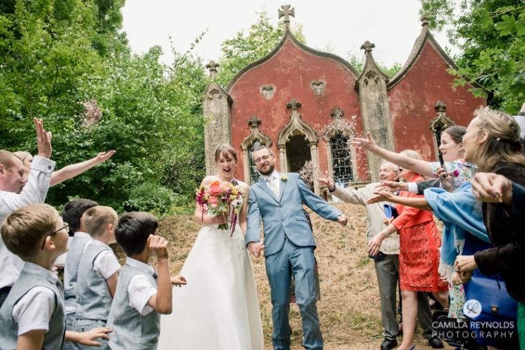 painswick rococo garden wedding photography (15)