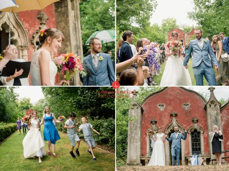 painswick rococo garden wedding photography (17)