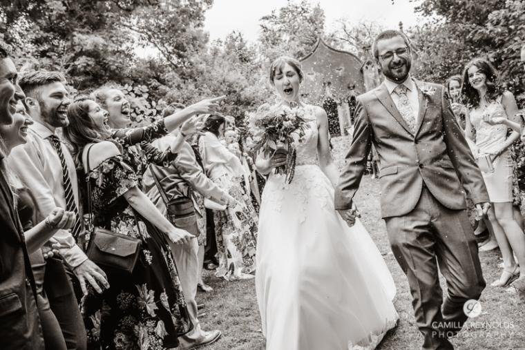 painswick rococo garden wedding photography (18)