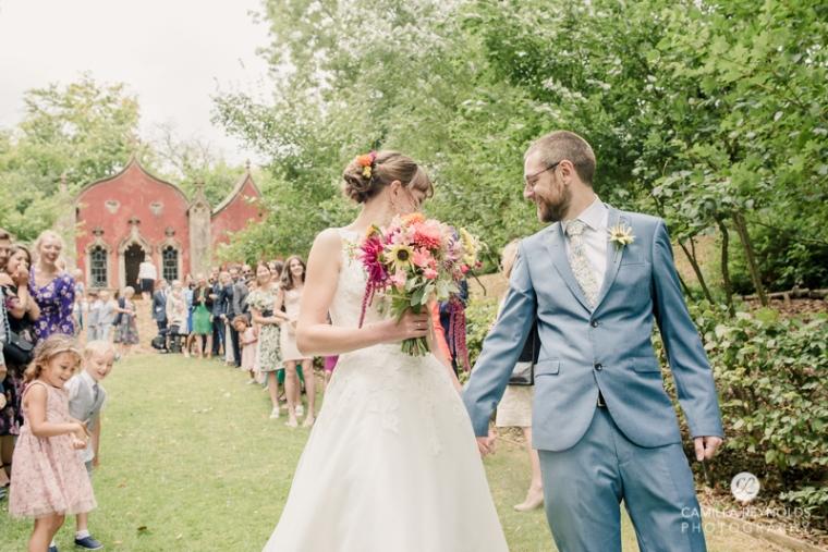 painswick rococo garden wedding photography (19)
