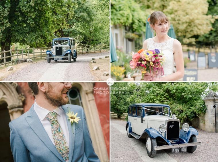 painswick rococo garden wedding photography (2)