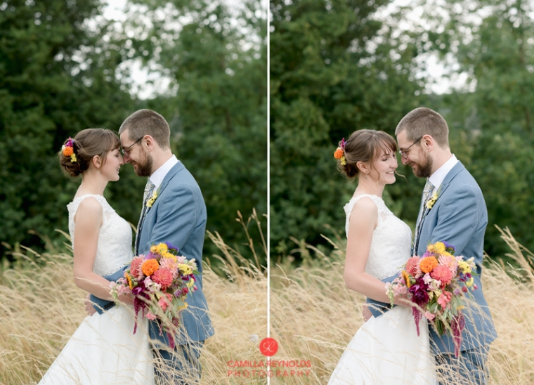 painswick rococo garden wedding photography (20)