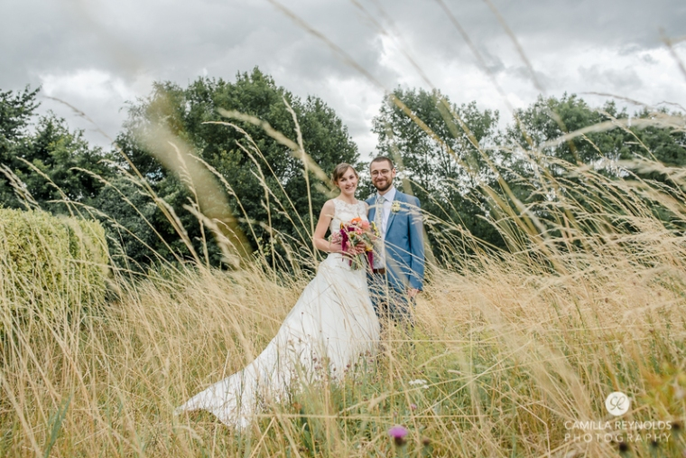 painswick rococo garden wedding photography (21)