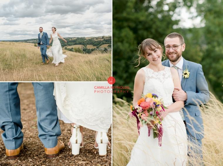 painswick rococo garden wedding photography (23)