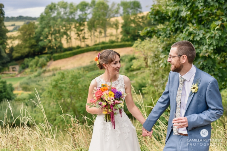painswick rococo garden wedding photography (24)