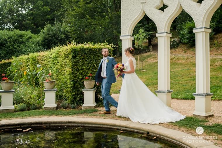 painswick rococo garden wedding photography (26)