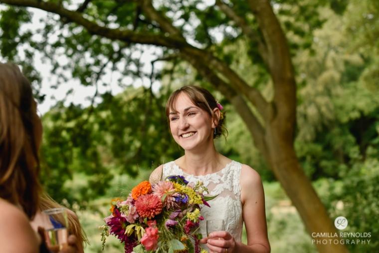 painswick rococo garden wedding photography (27)