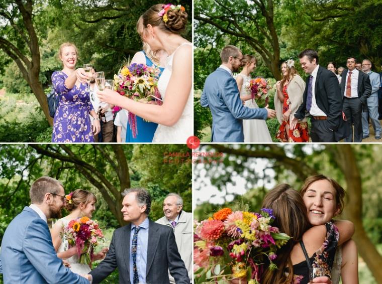 painswick rococo garden wedding photography (28)
