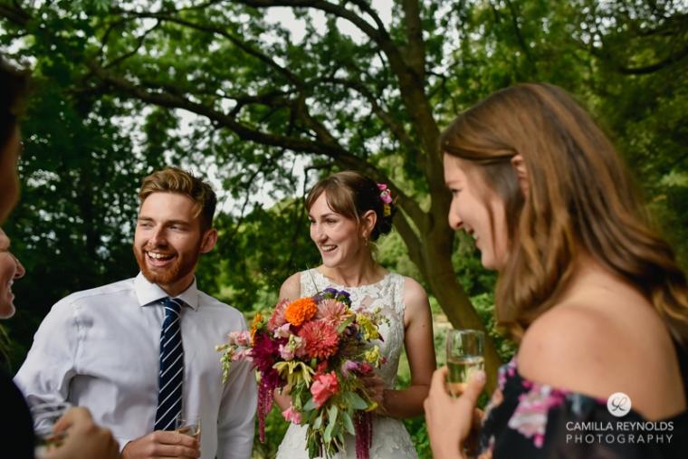painswick rococo garden wedding photography (29)