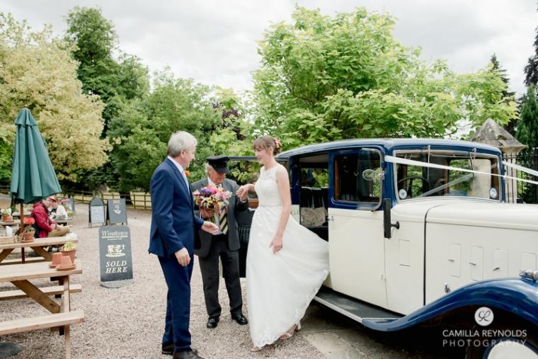 painswick rococo garden wedding photography (3)