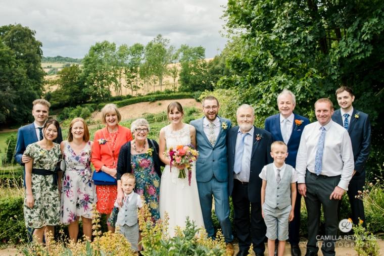 painswick rococo garden wedding photography (30)