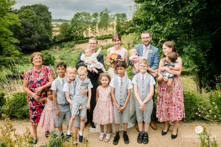 painswick rococo garden wedding photography (31)