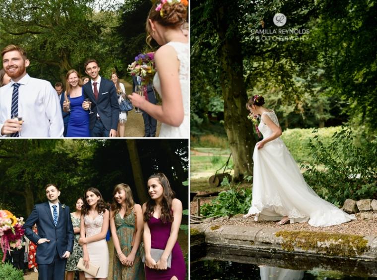 painswick rococo garden wedding photography (32)