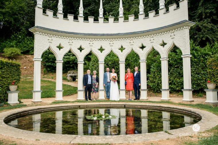 painswick rococo garden wedding photography (33)