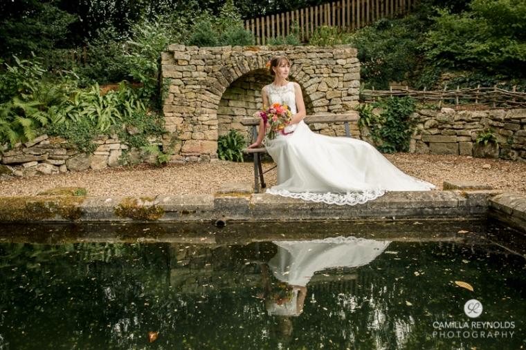 painswick rococo garden wedding photography (34)